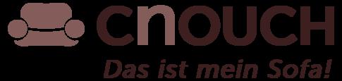 cnouch Logo