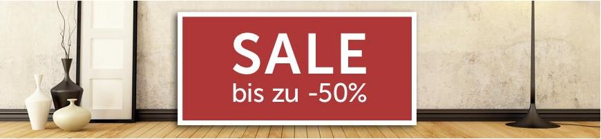 cnouch Sofa Sale
