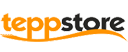 teppstore Logo
