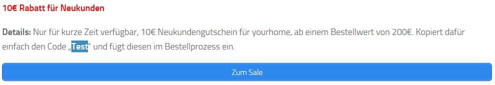 yourhome_gutschein_einlösen_schritt1