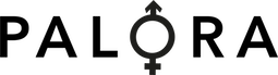 Palora Logo