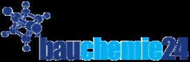 bauchemie24 logo