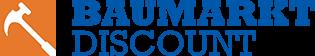 baumarkt discount logo