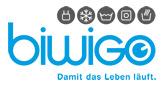 biwigo-logo