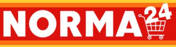 norma24-logo