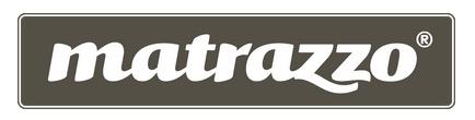Matrazzo-Logo