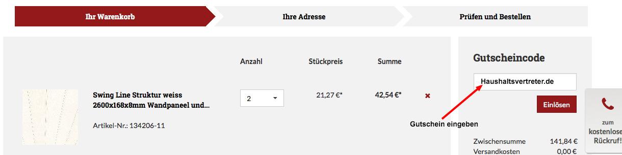holz-direkt24-gutschein
