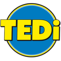 tedi-shop-logo