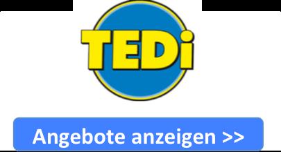 tedishop