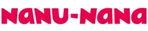 nanu nana logo