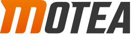 Motea Logo