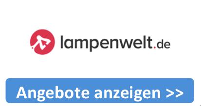 Lampenwelt Logo