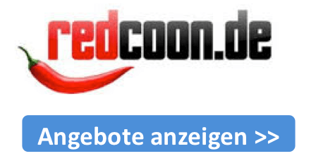 Redcoon Logo