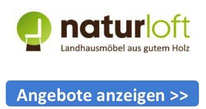 Schwarzer Freitag 2018 Alle Gutscheine Angebote Anzeigen