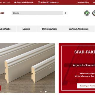 Holz Direkt24 Gutschein